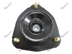 Опора переднего амортизатора Tenaсity Asmto1005 48609-20380 TSS-005