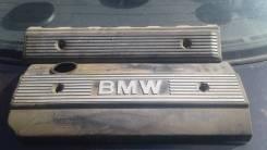 Крышка двигателя. BMW 5-Series, E34 Двигатель M50B20