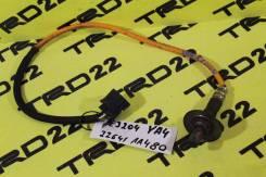Датчик кислородный. Subaru Forester, SH5 Subaru Impreza, GE2, GE3, GH2, GH3 Subaru Exiga, YA4, YA5 Двигатели: EJ204, EJ154