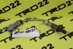 Датчик кислородный. Toyota Caldina, AZT241, AZT241W, AZT246, AZT246W Toyota Wish, ANE10, ANE10G, ANE11, ANE11W Toyota Avensis, AZT250, AZT250L, AZT250...