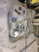Бак топливный. Toyota Prius, ZVW30L, ZVW30