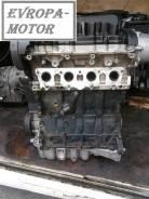 Двигатель Audi A4, A3, Volkswagen Jetta, Golf, Passat B6. BWA 2.0л б