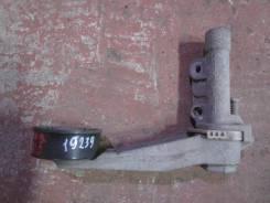 Шкив компрессора кондиционера. Citroen C3 Picasso
