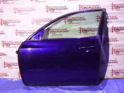Дверь боковая. Mazda Axela, BKEP, BK3P, BK5P