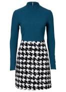 Платья-свитеры. 48, 50