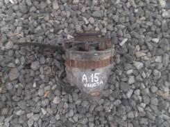 Генератор. Nissan Vanette Двигатели: A15, A15S