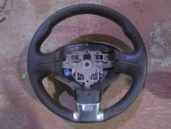 Руль. Citroen C3 Picasso