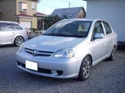 Toyota Platz. автомат, передний, 1.5, бензин, 53 514 тыс. км, б/п, нет птс. Под заказ