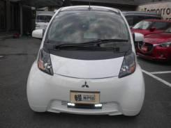 Mitsubishi i. автомат, задний, 0.7, бензин, 45 000 тыс. км, б/п. Под заказ