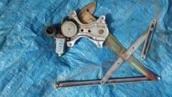 Стеклоподъемный механизм. Daihatsu YRV, M201G