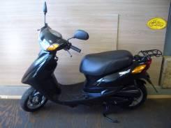 Yamaha Jog. 50 куб. см., исправен, без птс, без пробега