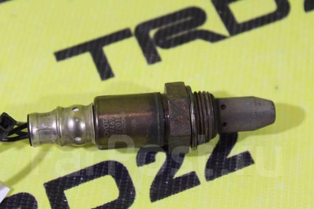 Датчик кислородный. Toyota: Picnic Verso, Previa, RAV4, Mark X, Estima, Blade, Tarago, Ipsum, Avensis Verso Двигатели: 2AZFE, 1AZFE