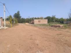 Код объекта 10396. Продаётся участок в посёлке Орехово!. 1 000 кв.м., электричество, вода, от агентства недвижимости (посредник)
