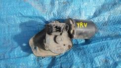 Мотор стеклоочистителя. Daihatsu YRV, M201G Двигатель K3VE