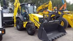 New Holland B90B. Продается , 4 500 куб. см., 0,22куб. м.