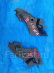 Решетка под дворники. Subaru Forester, SG5, SG9, SG9L Двигатели: EJ202, EJ255, EJ205, EJ203