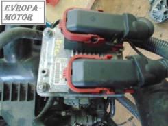 Двигатель (ДВС) на Fiat Bravo на 2007-2010 г. г.