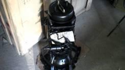 МКПП. Hyundai County Двигатели: D4AL, D4AF, D4DD
