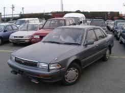 Toyota Corona. ST170, 4S