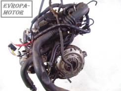 Двигатель (ДВС) на Rover 75 на 1999-2005 г. г. объем 1.8 л.