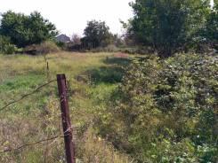 Код объекта 10444. Продаётся участок в селе Михайловка!. 500 кв.м., электричество, вода, от агентства недвижимости (посредник)