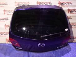 Дверь багажника. Mazda Axela, BKEP, BK5P, BK3P