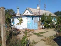Код объекта 10454. Продаётся дом в селе Гаршино!. Винницкая, р-н Гаршино, площадь дома 50 кв.м., централизованный водопровод, отопление централизован...