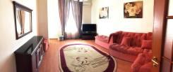 3-комнатная, Нахимова 1. Ленинский, агентство, 74 кв.м.