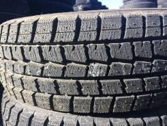 Dunlop. Всесезонные, 2012 год, без износа, 2 шт