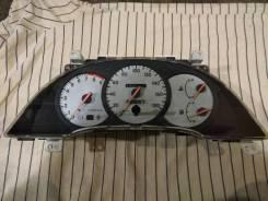 Спидометр. Toyota Celica, ST202, ST202C Двигатель 3SGE