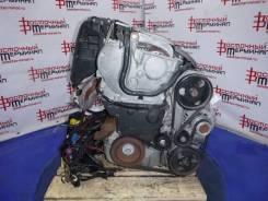 Двигатель в сборе. Renault Kangoo, KW0 Двигатели: K9K, K4M