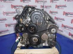 Двигатель в сборе. Mitsubishi Grandis, NA4W Двигатель 4G69