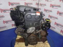 Двигатель в сборе. Mitsubishi Galant, EC7A Mitsubishi Legnum, EC7W Mitsubishi Aspire, EC7A Двигатель 4G94