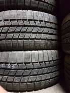 Pirelli Winter SnowSport, 215/55 R16