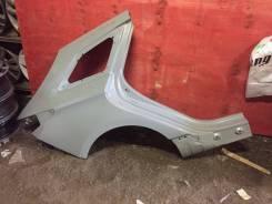Крыло. Hyundai i40, VF