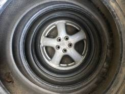 Продам колесо траурер 215/60 R16