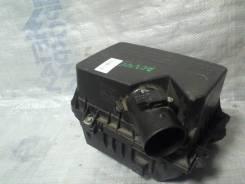 Корпус воздушного фильтра. Toyota Camry, ACV40 Двигатель 2AZFE