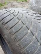 Sava Eskimo SUV. Зимние, без шипов, износ: 40%, 4 шт