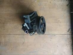 Гидроусилитель руля. Subaru Forester, SG5, SG9, SG9L Двигатели: EJ255, EJ205