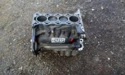 Двигатель в сборе. Opel Corsa Opel Meriva Opel Astra Двигатель Z14XEP