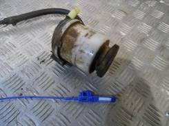 Бачок гидроусилителя руля. Geely MK Двигатель 5AFE