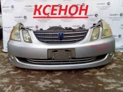 Ноускат. Toyota Mark II Wagon Blit, GX110, GX110W, GX115, GX115W, JZX110, JZX110W, JZX115, JZX115W