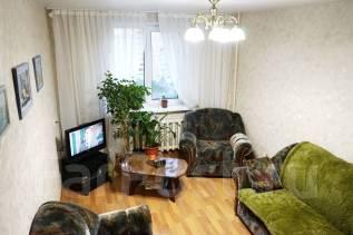 2-комнатная, улица Зейская 4. Луговая, частное лицо, 50кв.м. Интерьер