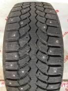 Bridgestone Blizzak Spike-01. Зимние, шипованные, 20%, 1 шт