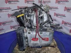 Двигатель в сборе. Subaru Legacy, BG5, BD5 Двигатель EJ20D