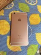 Apple iPhone 6s Plus 64Gb. Б/у