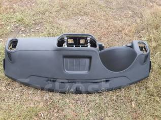 Подушка безопасности. Volkswagen Tiguan