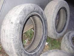 Michelin Maxi Ice. Зимние, без шипов, 2007 год, износ: 60%, 4 шт