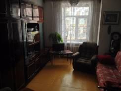 2-комнатная, проспект Ленина 21. Центральный, частное лицо, 56 кв.м.