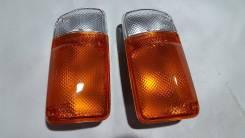 Габаритный огонь. Nissan Patrol Nissan Safari, WRGY60, WYY60, WGY60, VRGY60, WRY60